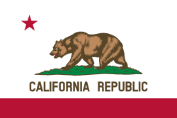 online payday loans in California updates