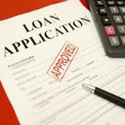 how much to borrow for California payday loans